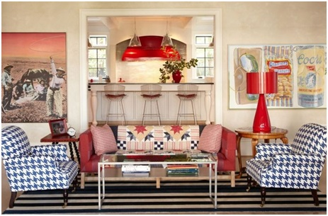 americana-style-drawing-room