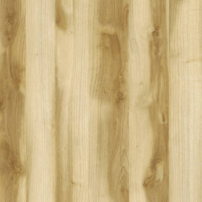 FI 1148 Alternate Oak Gentle (OGN)