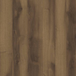 FI 1149 Alternate Oak Rich (OGN)