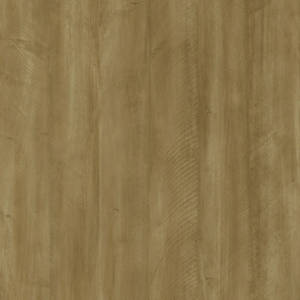 FI 1150 Timber Canvas Wood (SF)