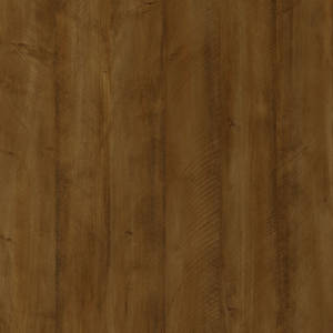 FI 1151 Timber Canvas Dark (SF)
