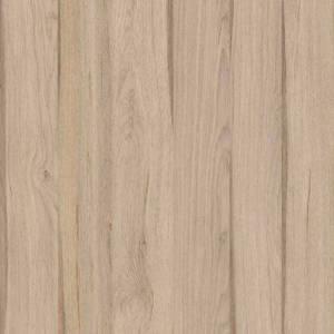FI 1154 Parched Oak (OAK)