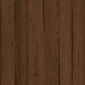 FI 1155 Ebony Oak (OAK)
