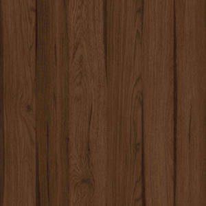 FI 1155 Ebony Oak (OAK)