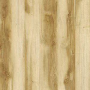 Laminate FI 1148 Alternate Oak Gentle (SF)