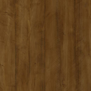FI 1151 Timber Canvas Dark (RWD)
