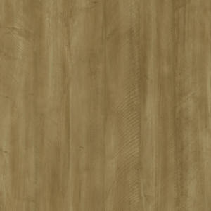 FI 1150 Timber Canvas Wood (RWD)