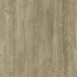 FI 1152 Timber Canvas Grey (RWD)