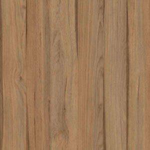 Laminate FI 1153 Conform Oak (SF)