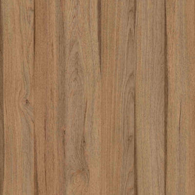 Laminate FI 1153 Conform Oak (SF)