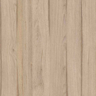 Laminate FI 1154 Parched Oak (SF)