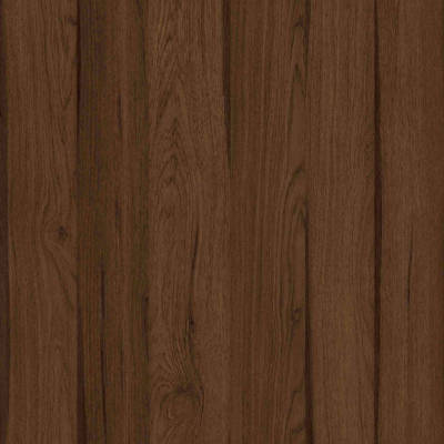 Laminate FI 1155 Ebony Oak (SF)