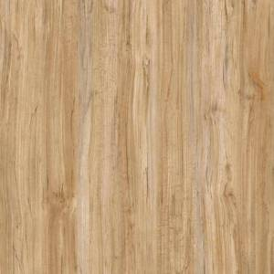 FI 1156 Driftwood (SF)