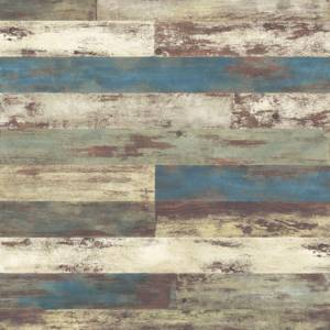 Laminate FI 1159 Rainbow Woodland (SF)