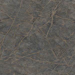 FI 1680 Snowcrust (DGL)