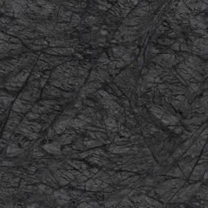 FI 1681 Alabaster (STN)