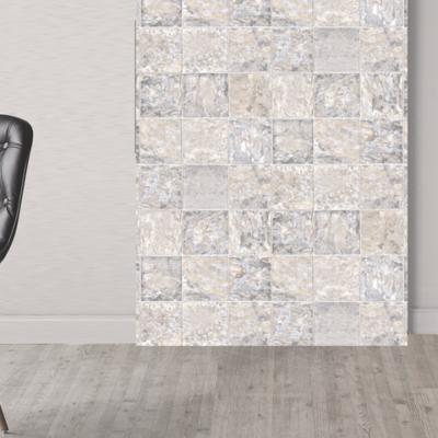 Rough Cut Texture (Stone Tile)