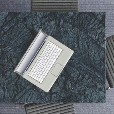 Stone Texture (Crust Marble)