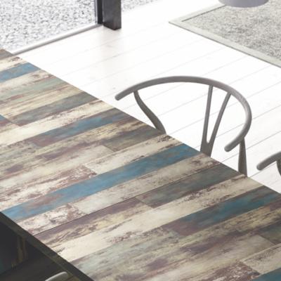 Dry Matt Texture (Color Plank)