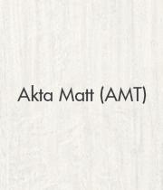 Akta Matt (AMT)