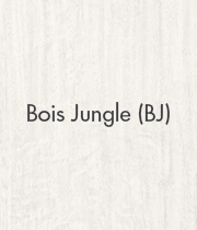 Bois Jungle (BJ)