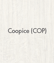 Coopice (COP)