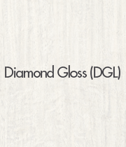 Diamond Gloss (DGL)