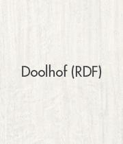 Doolhof (RDF)