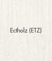 Ectholz (ETZ)