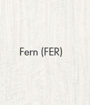 Fern (FER)