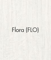 Flora (FLO)