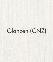 Glanzen (GNZ)