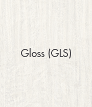 Gloss (GLS)
