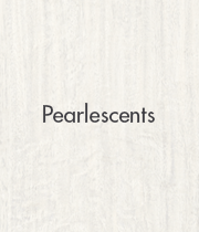 Pearlescents