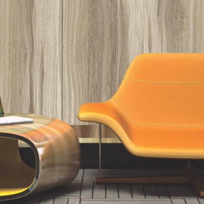 Realwood Texture (Recon)