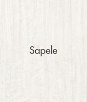 Sapele