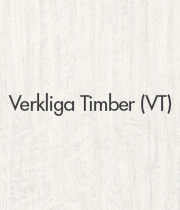 Verkliga Timber (VT)