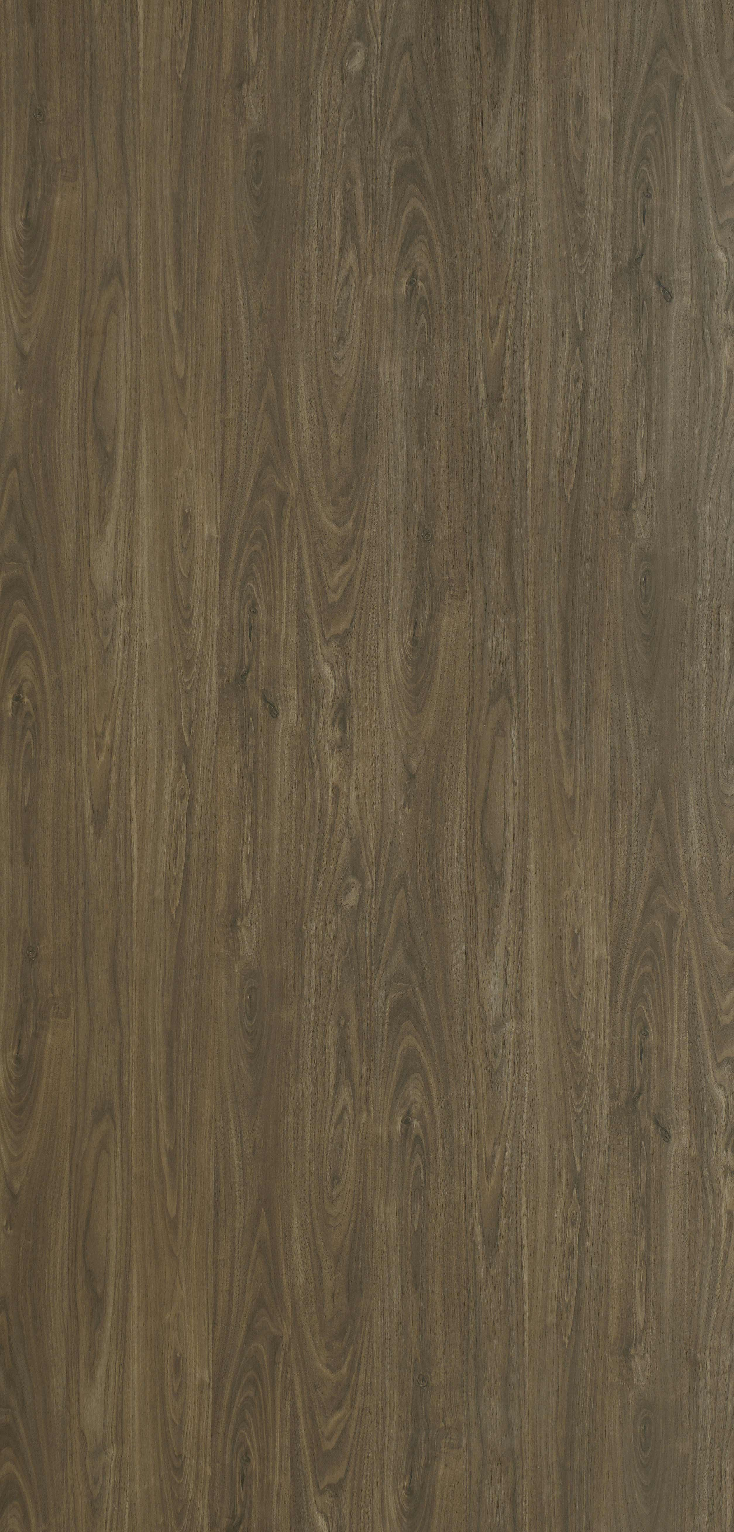 Exclusive Laminate Sheets 6402 Thermo Walnut Nt