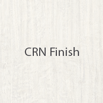 CRN Finish