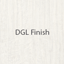 DGL Finish