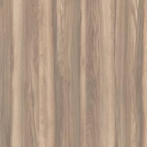 FI 1162 Choco Ash (OAK)