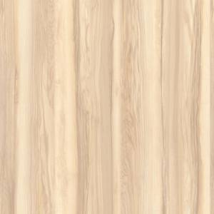 FI 1163 Ruffled Ash (OAK)