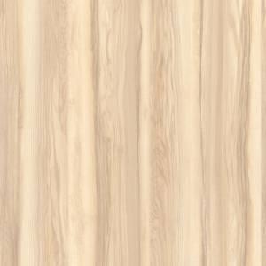 FI 1163 Ruffled Ash (OAK)