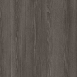 FI 1165 Exotic Beech (OAK)