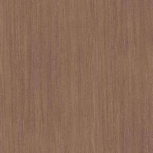FI 1167 Dark Acacia (DGL)