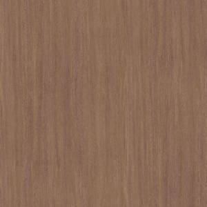 FI 1167 Dark Acacia(STN)