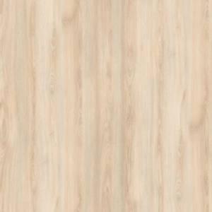 FI 1168 Wine Oak (OAK)