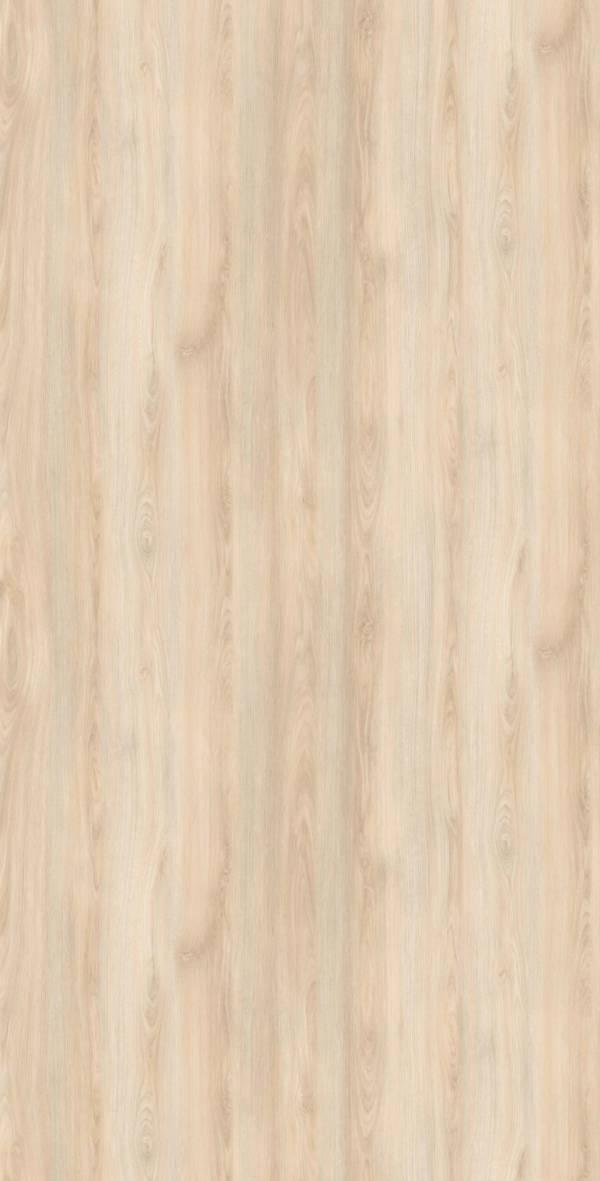 FI1168 Wine Oak (SF)