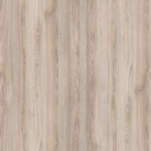 FI 1169 Champagne Oak (SF)