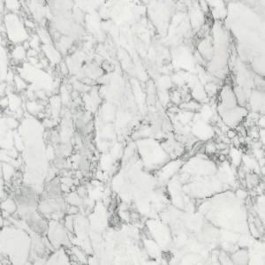 FI 1684 Carrara Marble(DGL)